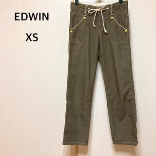 エドウィン(EDWIN)のMiss. EDWIN ズボン(カジュアルパンツ)