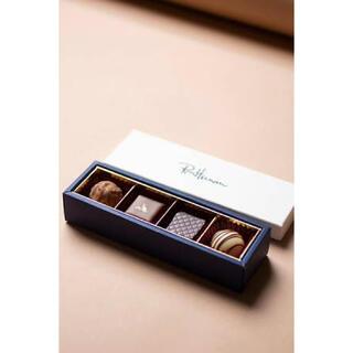 ロンハーマン(Ron Herman)のRon Herman ロンハーマン チョコレート(菓子/デザート)