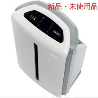 アトモスフィア(ATMOSPHERE)のsira1230様専用(空気清浄器)