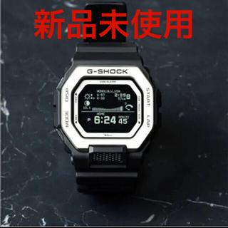 ロンハーマン(Ron Herman)のG-SHOCK Ron Herman ロンハーマン コラボ(腕時計(デジタル))