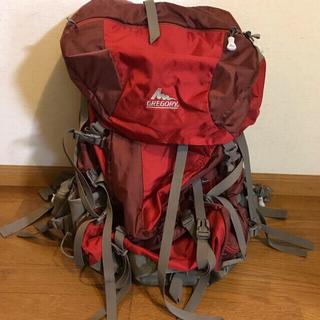 グレゴリー(Gregory)のグレゴリー バルトロ 70L 登山用ザック(登山用品)