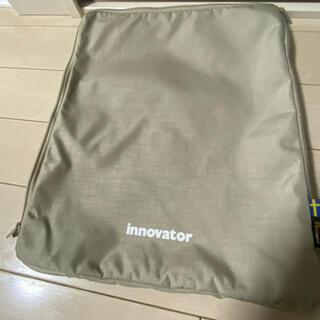 innovatorガーメントバック(旅行用品)