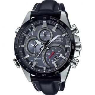 カシオ(CASIO)のCASIO EQB-501(腕時計(アナログ))