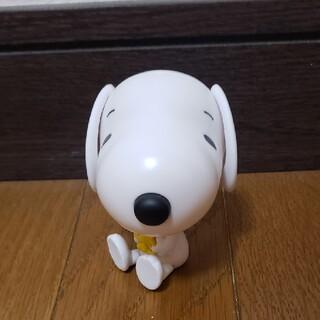 スヌーピー(SNOOPY)のスヌーピー☆(その他)