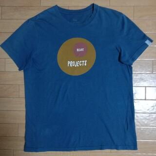 アークテリクス(ARC'TERYX)のアークテリクスのTシャツ(Tシャツ/カットソー(半袖/袖なし))