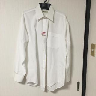 アクアスキュータム(AQUA SCUTUM)の☆アクアスキュータム☆ ワイシャツ(シャツ)