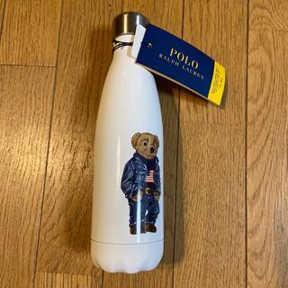 ポロラルフローレン(POLO RALPH LAUREN)のラルフローレン  水筒 タンブラー(タンブラー)