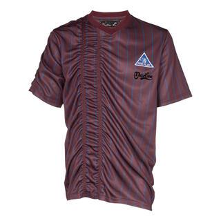 ナパピリ(NAPAPIJRI)のMartin Rose 19AW RUCHED FOOTBALL TOP(Tシャツ/カットソー(半袖/袖なし))