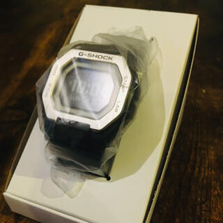 ロンハーマン(Ron Herman)の G-shock gbx100  ロンハーマンコラボ(腕時計(デジタル))