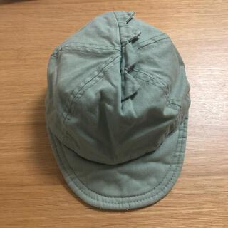 ザラ(ZARA)のザラ 恐竜キャップ(帽子)