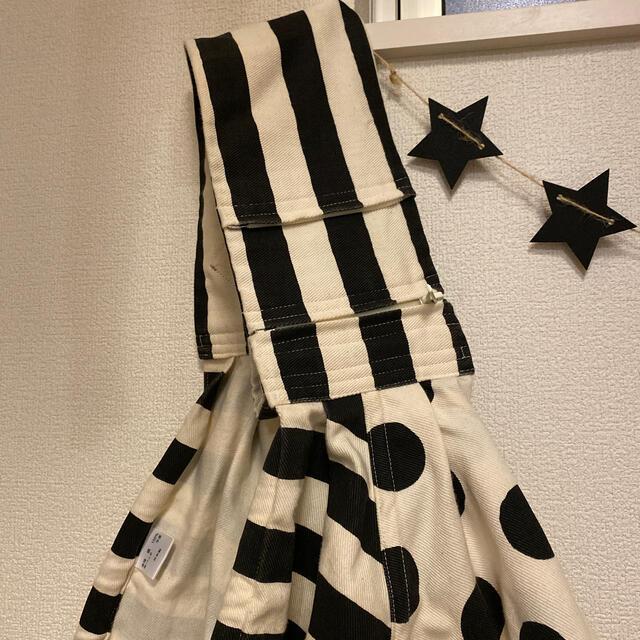 VETTA(ベッタ)のベッタ 抱っこ紐 キッズ/ベビー/マタニティの外出/移動用品(抱っこひも/おんぶひも)の商品写真