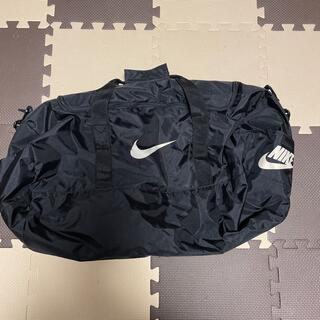 ナイキ(NIKE)の【送料無料】NIKE スポーツバッグ(ボストンバッグ)