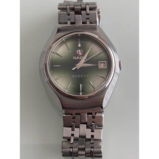 RADO - [最終価格!]ラドー RADO  腕時計
