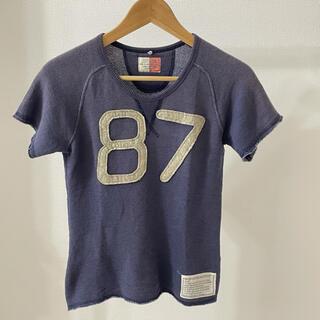 オールドベティーズ(OLD BETTY'S)のTシャツ ロゴ OLD BETTY'S オールドべティーズ(Tシャツ(半袖/袖なし))