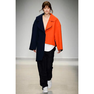 Maison Martin Margiela - JACQUEMUS / 14AW Jacket