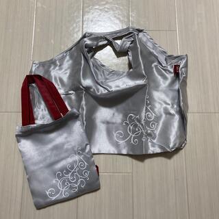 エスケーツー(SK-II)のSK2  オリジナル バッグ(エコバッグ)