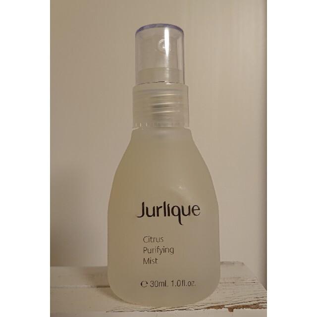 Jurlique(ジュリーク)のJurlique シトラスミストピュリファイング コスメ/美容のスキンケア/基礎化粧品(化粧水/ローション)の商品写真