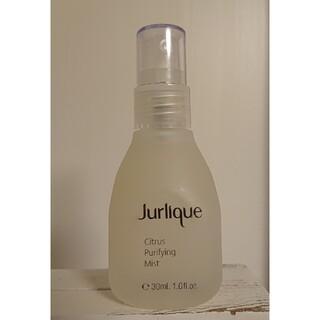 ジュリーク(Jurlique)のJurlique シトラスミストピュリファイング(化粧水/ローション)