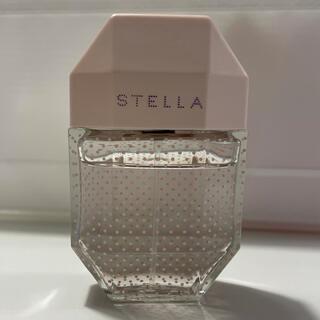 ステラマッカートニー(Stella McCartney)のステラ マッカートニー ステラオードトワレ 30m 香水 (香水(女性用))