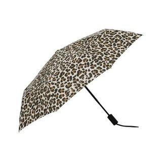 マッキントッシュ(MACKINTOSH)の新品未使用 MACKINTOSH AYR FOLDING UMBRELLA(傘)