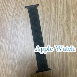 アップルウォッチ(Apple Watch)の【5/31まで!最終セール】Apple Watch ベルト(その他)