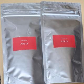 アフタヌーンティー(AfternoonTea)のアフタヌーンティー アップルティー2袋(茶)