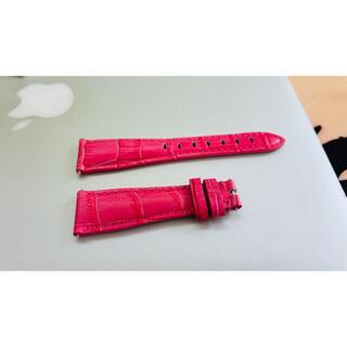 ガガミラノ(GaGa MILANO)の新品 Gaga milano ガガミラノバンドベルド (腕時計)