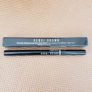 BOBBI BROWN - Long-Wear BrowPencil