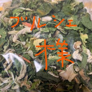 乾燥野菜ミックス 100グラム ✖️3 クレソン250グラム✖️1(野菜)