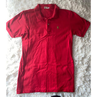 ミキハウス(mikihouse)のMIKIHOUSE ポロシャツ(ポロシャツ)