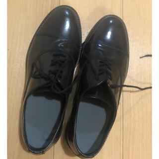 ビジネスシューズ 革靴(ドレス/ビジネス)
