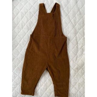 Instagramで人気な作家さん ハンドメイド 子供服(パンツ/スパッツ)
