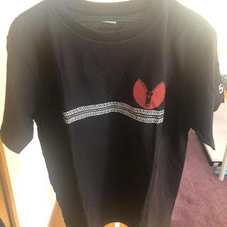 エドウィン(EDWIN)のエドウィン EDWIN(Tシャツ/カットソー(半袖/袖なし))