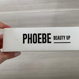 フィービィー(phoebe)のphoebe フィービーセラムショット(美容液)