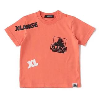 エクストララージ(XLARGE)のamiiiiiiy 様 専用(Tシャツ)