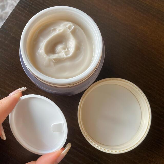 the saem(ザセム)のザセム セルリニューバイオクリーム コスメ/美容のスキンケア/基礎化粧品(乳液/ミルク)の商品写真