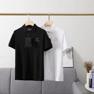 アークテリクス(ARC'TERYX)のARCTERYX  C-6007(Tシャツ/カットソー(半袖/袖なし))