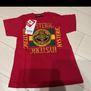 ヒステリックミニ(HYSTERIC MINI)のヒステリックミニ 90(Tシャツ/カットソー)