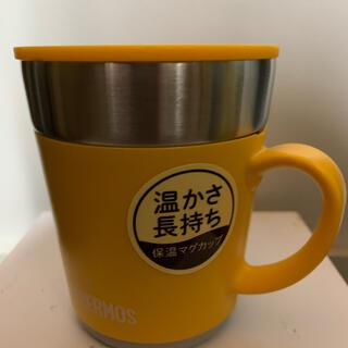 サーモス(THERMOS)のtomo 様専用サーモスマグカップ(グラス/カップ)