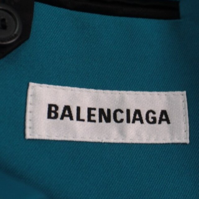Balenciaga(バレンシアガ)のBALENCIAGA テーラードジャケット メンズ メンズのジャケット/アウター(テーラードジャケット)の商品写真