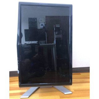 Acer - Acer P243W モニター
