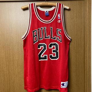 NBA マイケル ジョーダン レプリカ(バスケットボール)