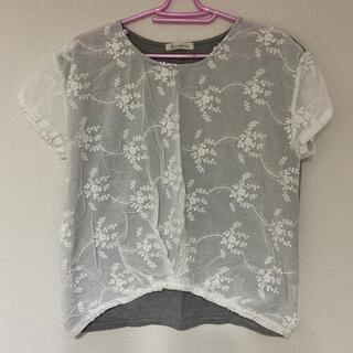 ソルベリー(Solberry)のソルベリー★Tシャツ(Tシャツ(半袖/袖なし))