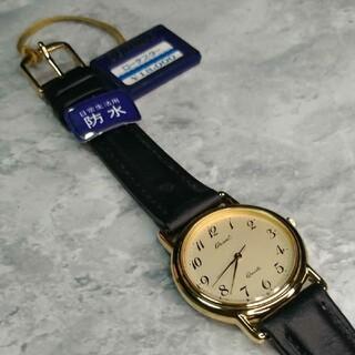 オリエント(ORIENT)のORIENT腕時計 ローデスター(腕時計(アナログ))