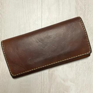 HERZ - HERZ 長財布