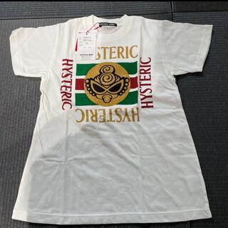 ヒステリックミニ(HYSTERIC MINI)のヒステリックミニ hystericmini 100サイズ 新品(Tシャツ/カットソー)