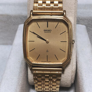 SEIKO - SEIKO クオーツ腕時計