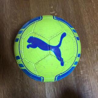 プーマ(PUMA)のPUMAサッカーボール 4号球(ボール)