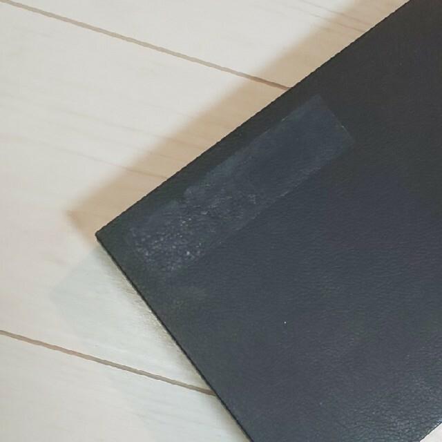 shu uemura(シュウウエムラ)のshu uemuraメイクアップパレット コスメ/美容のメイク道具/ケアグッズ(メイクボックス)の商品写真