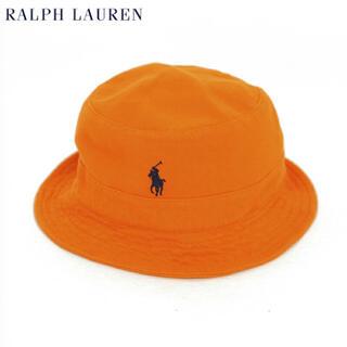 ポロラルフローレン(POLO RALPH LAUREN)のPolo by Ralph Lauren Mesh Hat US(ハット)